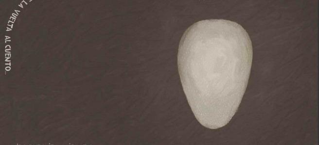 Un bicho extraño, de la editorial Kalandraka